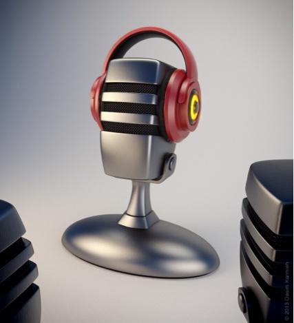 Music-Icon-Studio-big
