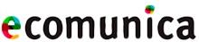 logo_web_sinfondo_petit3-1
