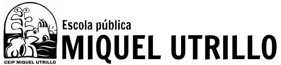 Escola Miquel Utrillo