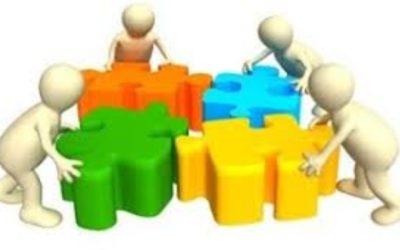 Reunió de Consell Escolar